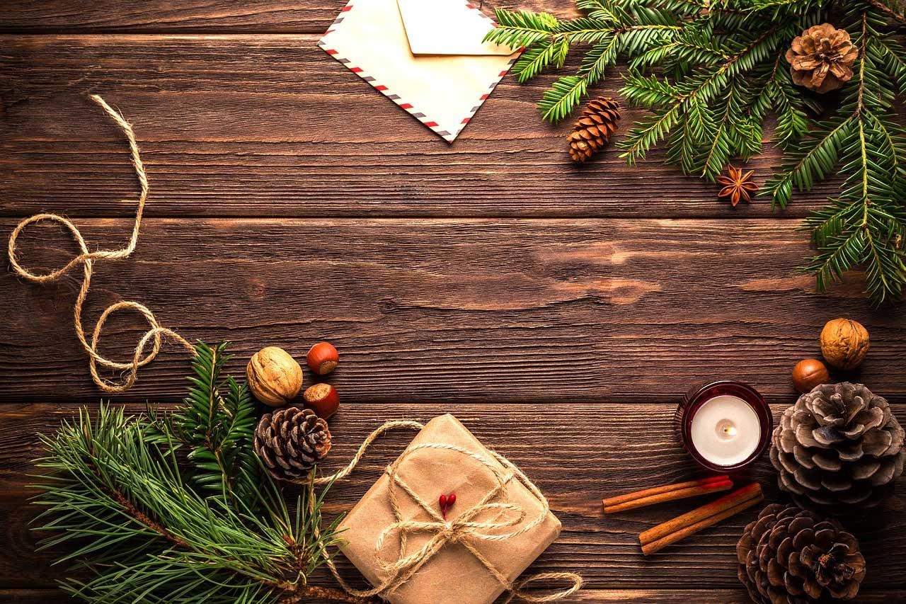 christmas-1911637_1280